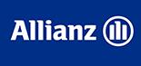 Allianz Versicherung Leitner und Einselen