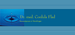 dr_cordula-flad_logo