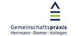 logo-gemeinschaftspraxis-hermann-diemer-kollegen
