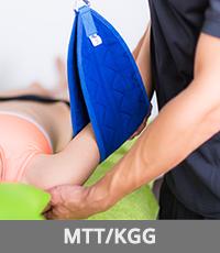 mtt-kgg_small