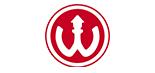 TSV Weilheim