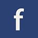 Folgen Sie uns auf Facebook!