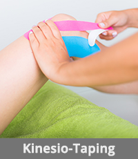 kinesio-taping_small