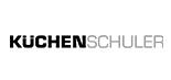 kuechen-schuler_logo