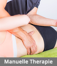 manuelletherapie_small