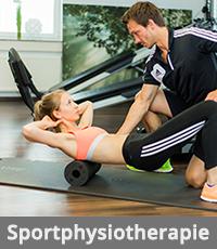 sportphysio_small