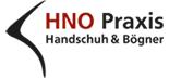 HNO Praxis Handschuh & Bögner