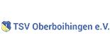 TSV Oberboihingen
