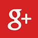 Folgen Sie uns auf Google Plus!
