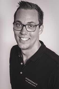 Erik Weßelborg